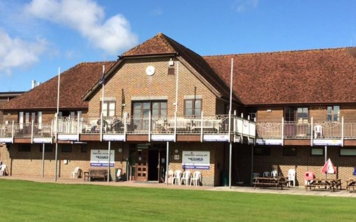 East Grinstead Sports Club
