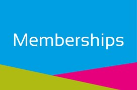 Your Questions Answered: Memberships