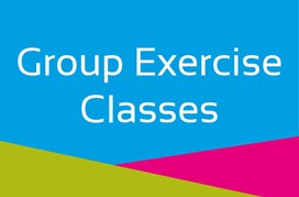 Your Questions Answered: Group Exercise Classes